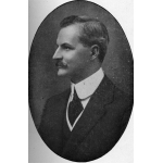 Thumbnail image for Councillor W.J. Talbot