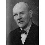 Thumbnail image for Councillor A. Graystone, Palfrey Ward