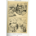 Thumbnail image for Lithographic Machining Rooms, T Kirby and Sons Ltd
