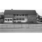 Thumbnail image for The Bridgewater, Stoney Lane, Bloxwich
