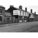 Thumbnail image for Fitter's Arms, Hatherton Street, Walsall