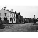 Thumbnail image for The Fountain Inn, Portland Street, Walsall