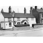 Thumbnail image for The Globe Inn, James Bridge, Darlaston Road, Darlaston