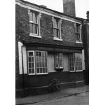 Thumbnail image for The Irish Harp, Long Street, Walsall