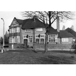 Thumbnail image for New Fullbrook, Broadway, Walsall