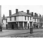 Thumbnail image for New Inn, Green Lane, Walsall