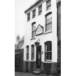 Thumbnail image for The Pheasant Inn, Windmill Street, Walsall