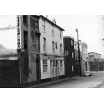 Thumbnail image for The Stand Tavern, Newport Street, Walsall