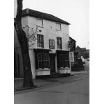 Thumbnail image for Wheatseaf Inn, Birmingham Street, Walsall