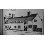 Thumbnail image for Wheatsheaf Inn, Bloxwich