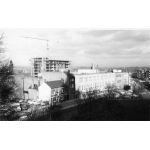 Thumbnail image for View from Church Hill, Walsall