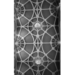 Thumbnail image for Roof Decoration, St. Matthew's Church, Walsall