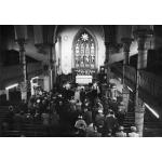 Thumbnail image for St Leonard's Church, Darlaston
