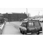 Thumbnail image for Day Street, Walsall