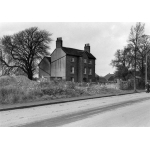 Thumbnail image for Delves Hall, Walsall