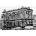 Thumbnail image for old Police Station, High Street, Walsall