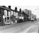Thumbnail image for Green Lane, Walsall