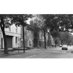 Thumbnail image for Hatherton Street, Walsall
