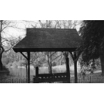 Thumbnail image for The Old Stocks, Walsall Arboretum