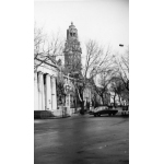 Thumbnail image for Town Hall, Walsall