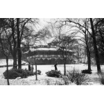 Thumbnail image for Jospeh Leckie Sons of Rest, Walsall Arboretum