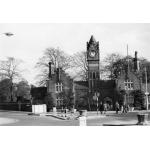 Thumbnail image for Walsall Arboretum, Lichfield Street