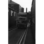 Thumbnail image for Little Station Street, Walsall