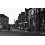 Thumbnail image for Marsh Street, Walsall
