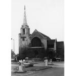Thumbnail image for Methodist Church, Lichfield Street, Walsall