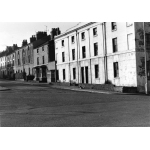 Thumbnail image for Mountrath Street, Walsall
