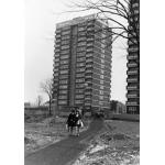 Thumbnail image for Flats, Paddock Lane, Walsall
