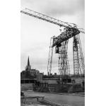 Thumbnail image for Construction of Flats, Paddock Lane, Walsall