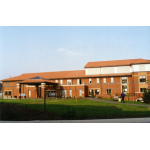 Thumbnail image for Maternity Wing, Manor Hospital, Walsall