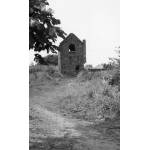 Thumbnail image for Ruined Engine House, Lime Works, Daw End, Rushall