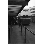 Thumbnail image for St Paul's Bus Station, Walsall