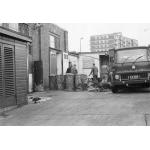 Thumbnail image for Abattoir on Short Acre Street, Walsall