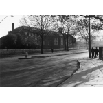 Thumbnail image for Blue Coat School, Springhill Road, Walsall