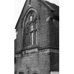Thumbnail image for Tantarra Street Schools, Tantarra Street, Walsall