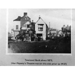Thumbnail image for Towend Bank, Walsall
