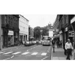 Thumbnail image for Upper Bridge Street, Walsall