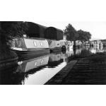 Thumbnail image for Longwood Wharf, Walsall