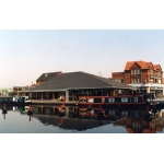 Thumbnail image for Town Wharf, Walsall