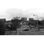 Thumbnail image for Walhouse Road, Walsall
