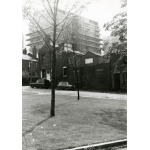 Thumbnail image for Warewell Street, Walsall
