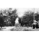 Thumbnail image for Entrance to Bloxwich