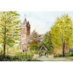 Thumbnail image for Bloxwich Church