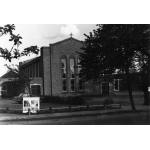Thumbnail image for Broadway Congregational Church, Sutton Road and Broadway