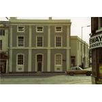 Thumbnail image for Belsize House, Bradford Street, Walsall