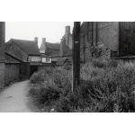 Thumbnail image for Stafford Street, Willenhall