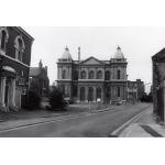 Thumbnail image for Upper Lichfield Street, Willenhall